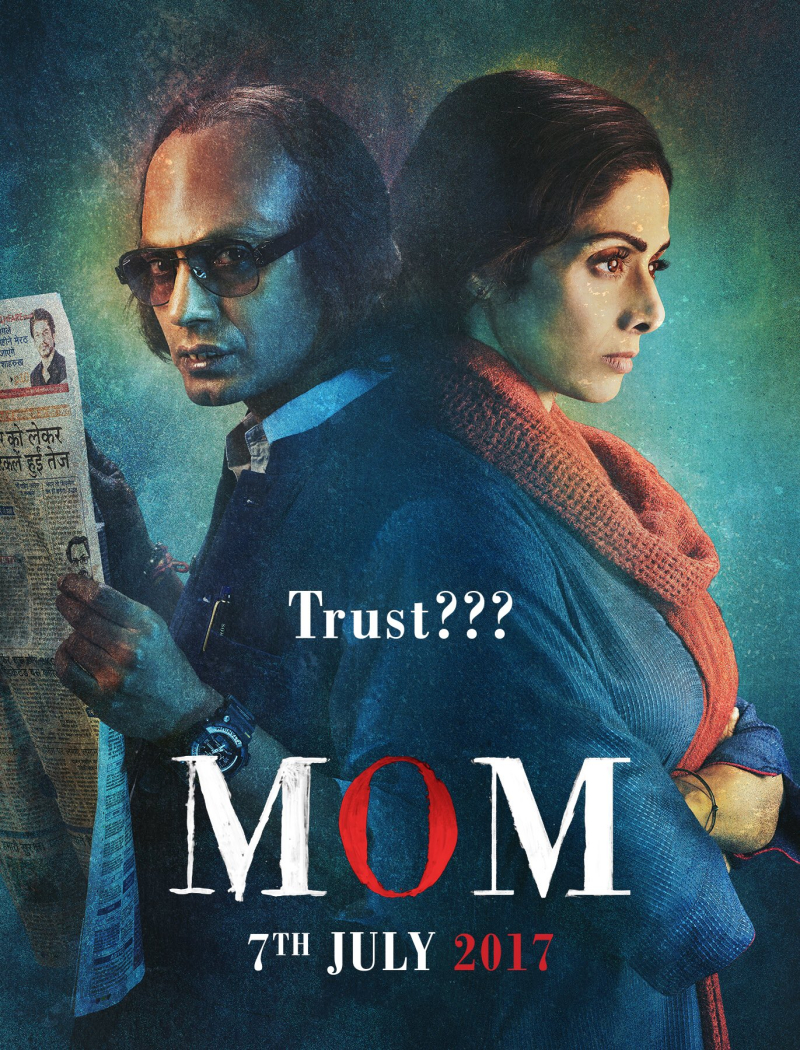Mom_Poster_Trust