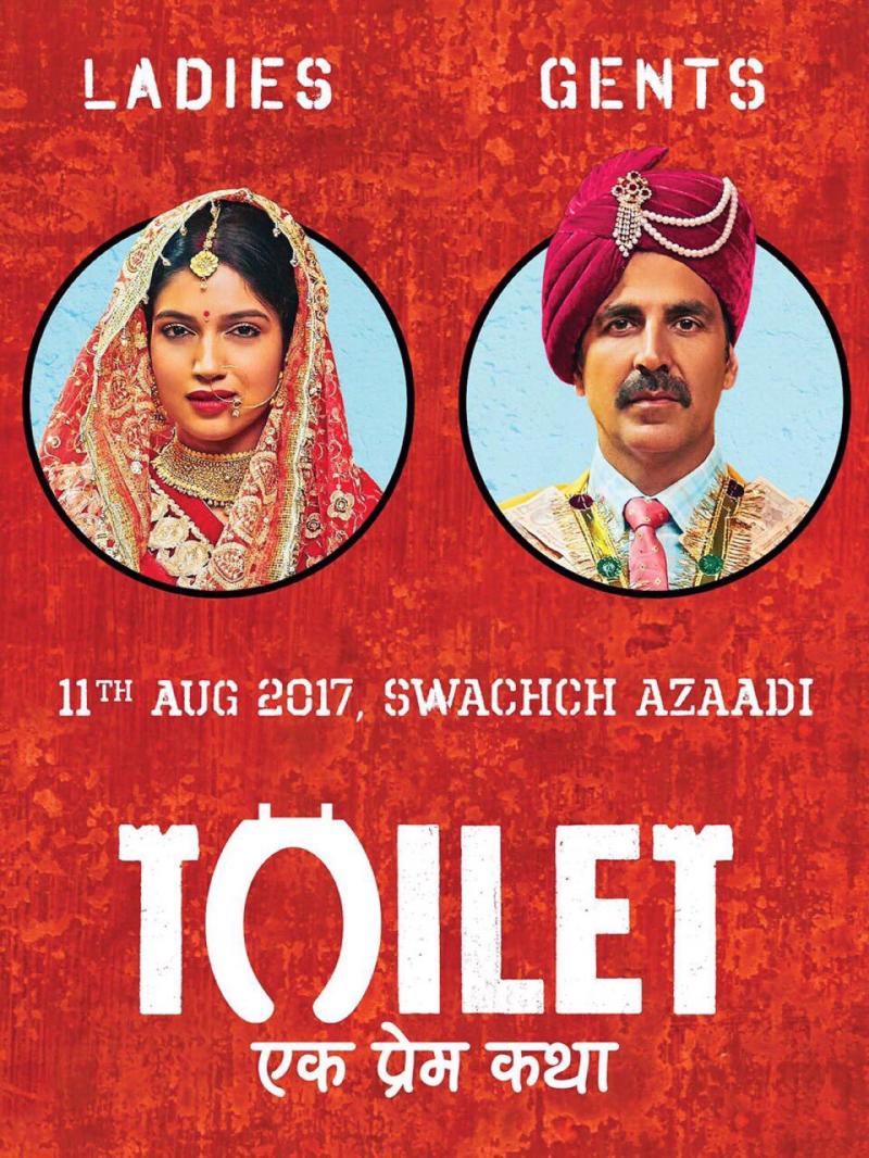 Toilet_EkPremKatha_AkshaKumar