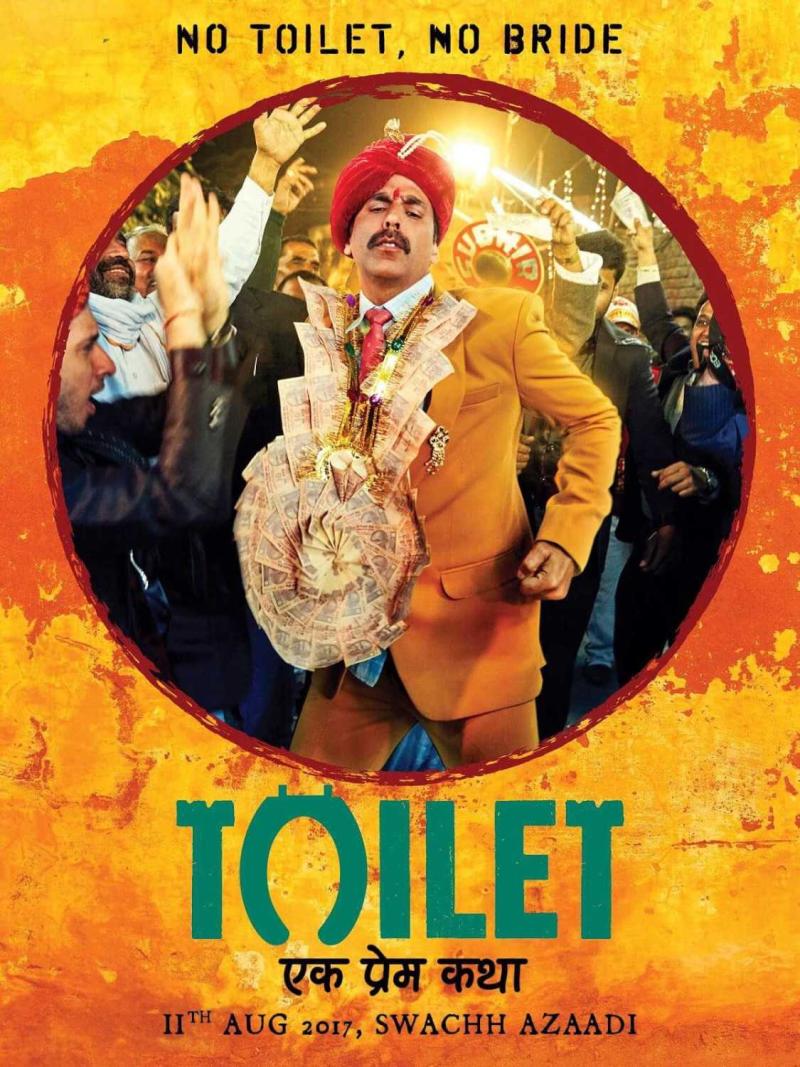 Toilet_EkPremKatha_AkshaKumar_03