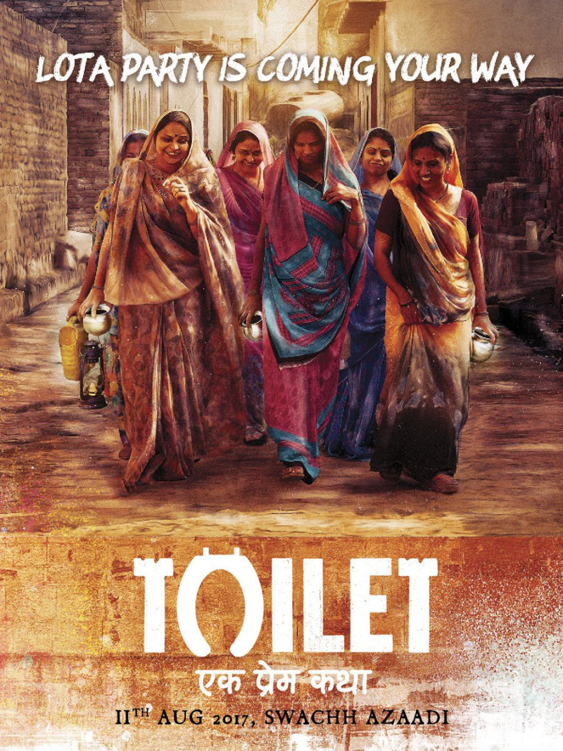 Toilet_EkPremKatha_LotaParty