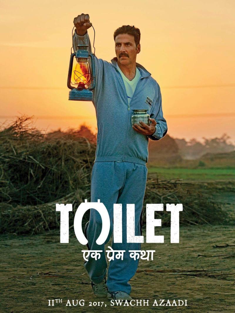 Toilet_EkPremKatha_LotaParty_AkshaKumar