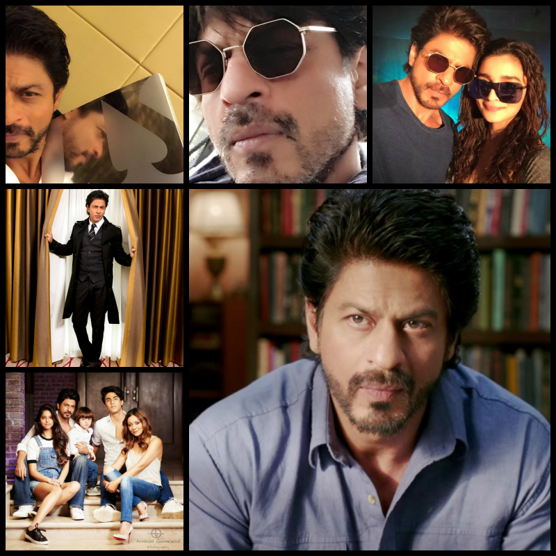 SRK-2017-52Reasons-01