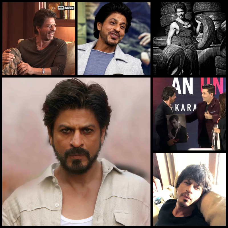 SRK-2017-52Reasons-03