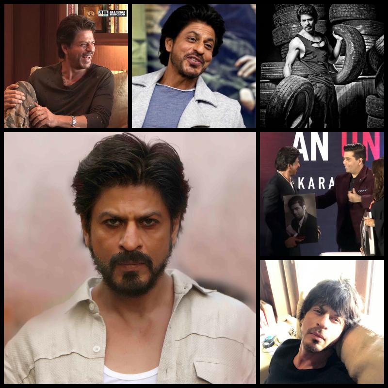 SRK-2017-52Reasons-03