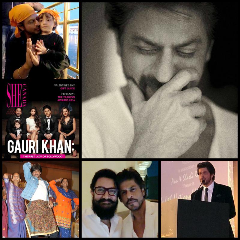 SRK-2017-52Reasons-04
