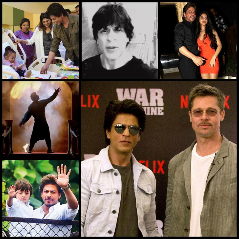SRK-2017-52Reasons-06