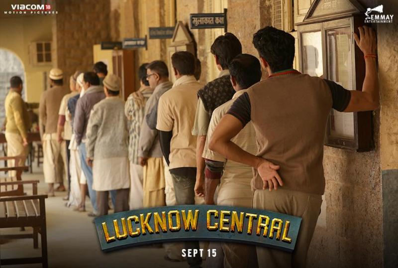 LucknowCentral_Still_01