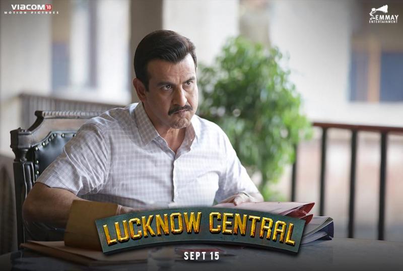 LucknowCentral_Still_03