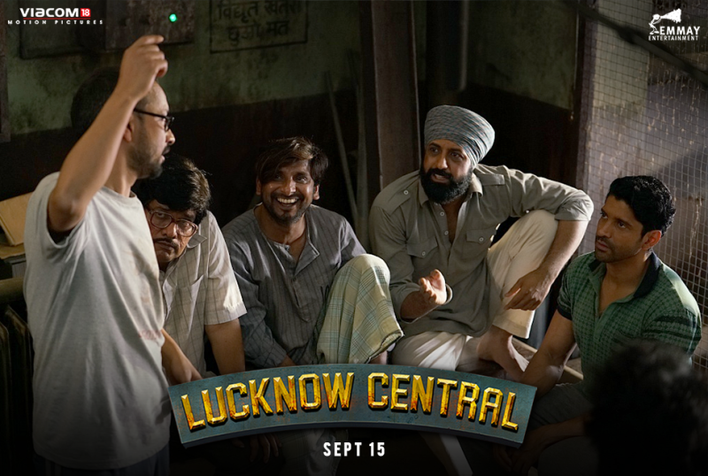 LucknowCentral_Still_05