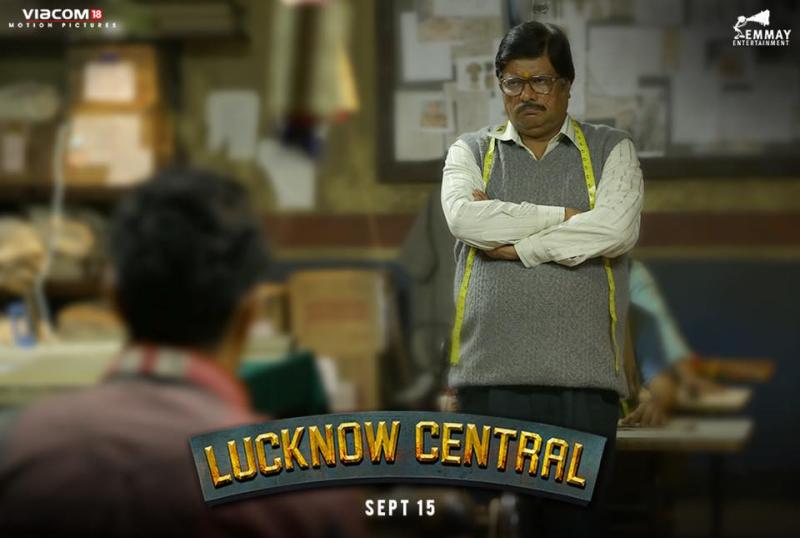 LucknowCentral_Still_08