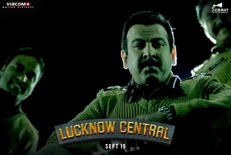 LucknowCentral_Still_10