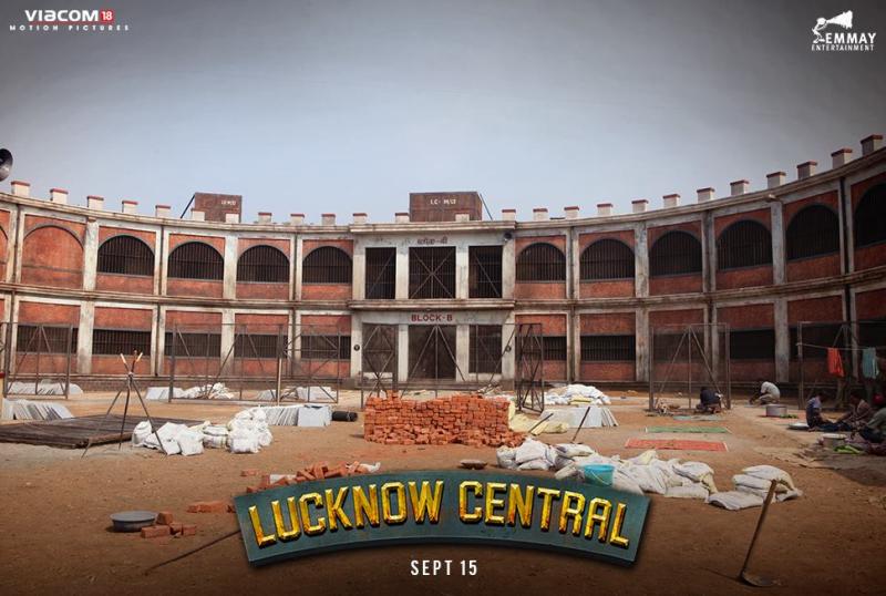 LucknowCentral_Still_22