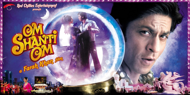 OmShantiOm-Poster-Banner-03