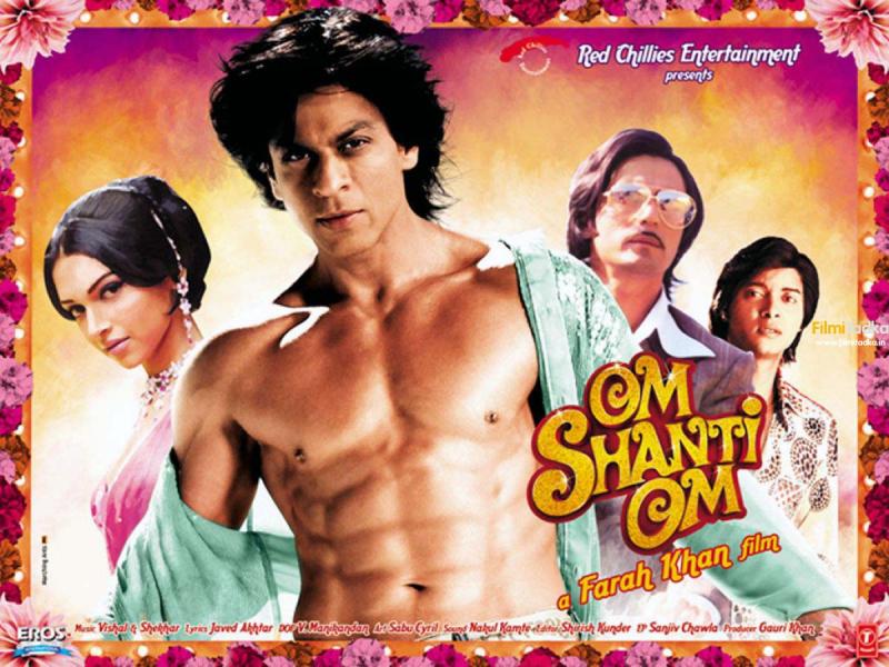 OmShantiOm-Poster-02