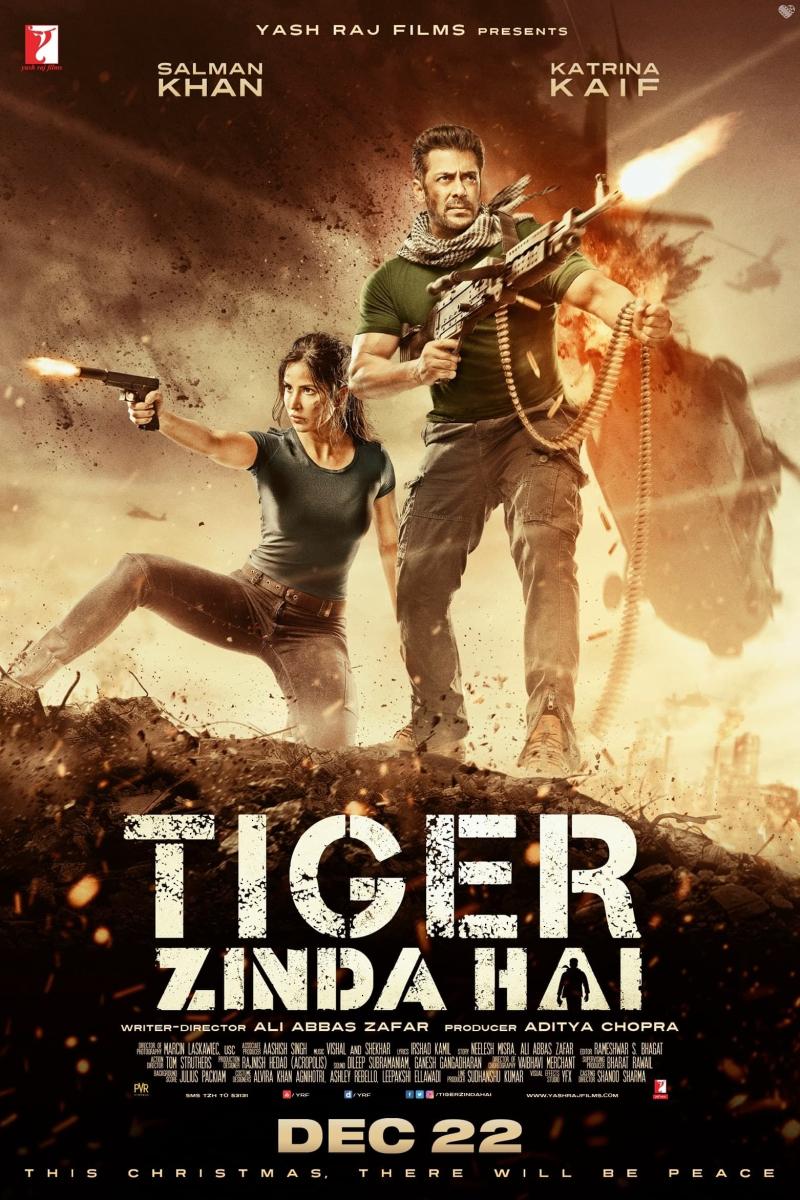 TigerZindaHai_Poster_01