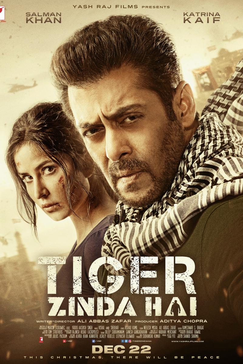 TigerZindaHai_Poster_05
