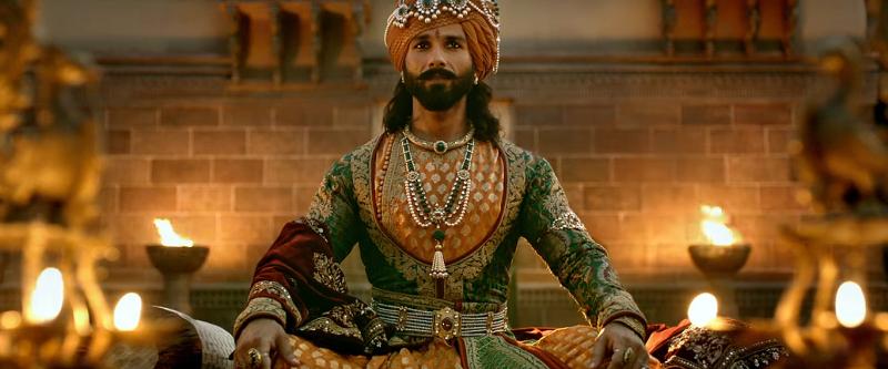 Padmaavat_Padmavati_32_ShahidKapoor