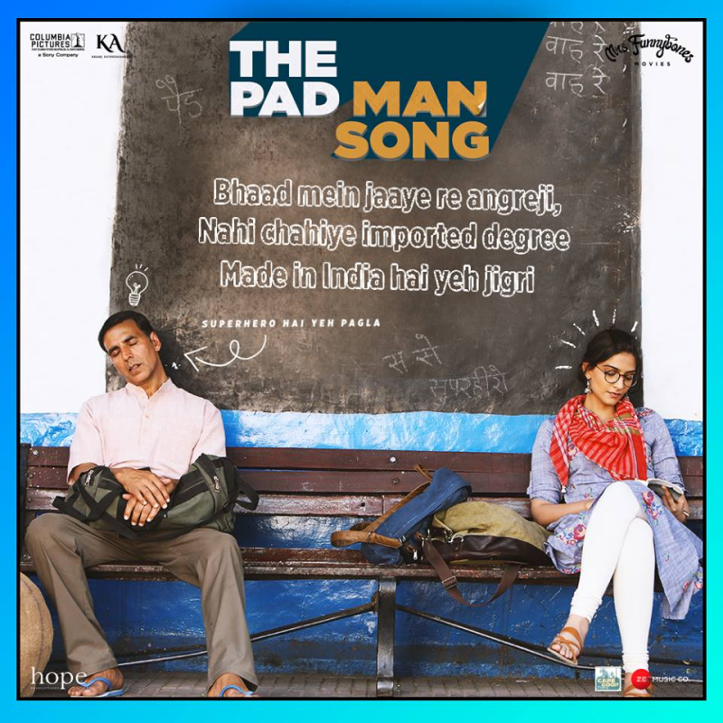 Padman_Superhero_Square_05