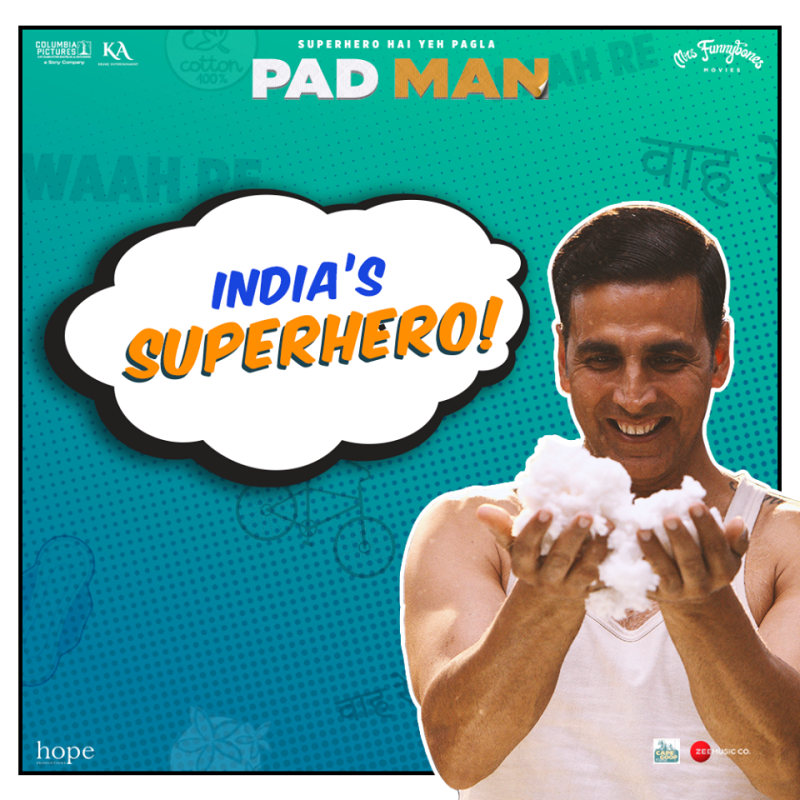 Padman_Superhero_Square_06