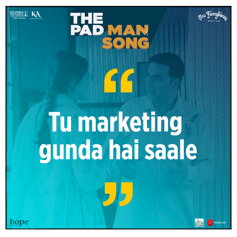 Padman_Superhero_Square_07