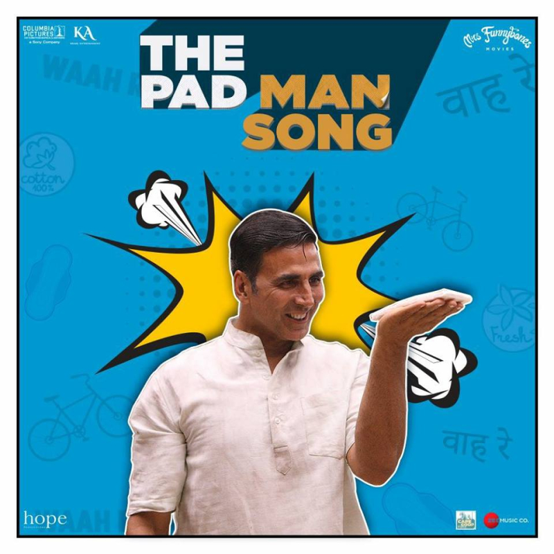 Padman_Superhero_Square_10