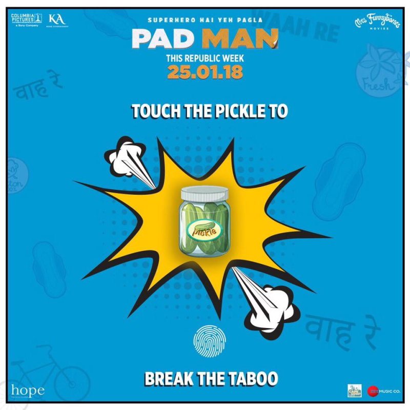 Padman_Superhero_Square_11