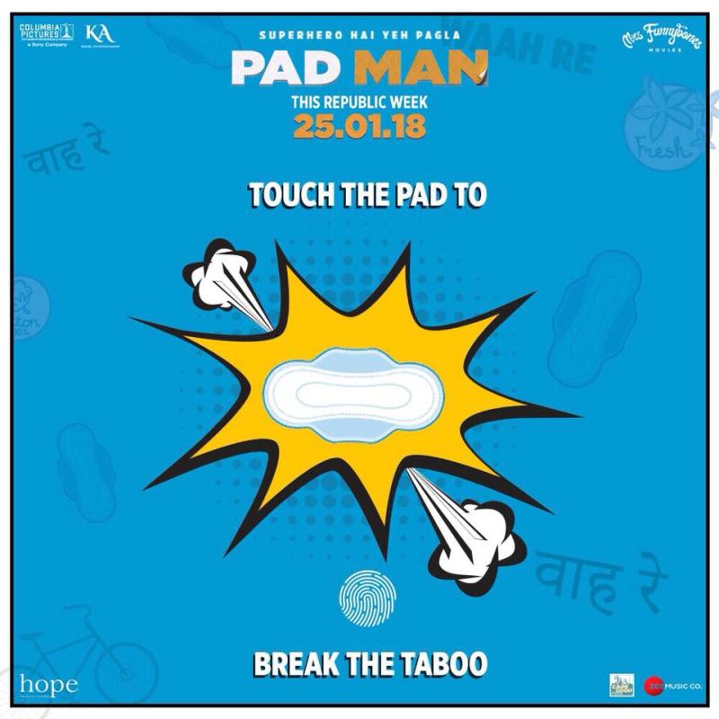 Padman_Superhero_Square_13