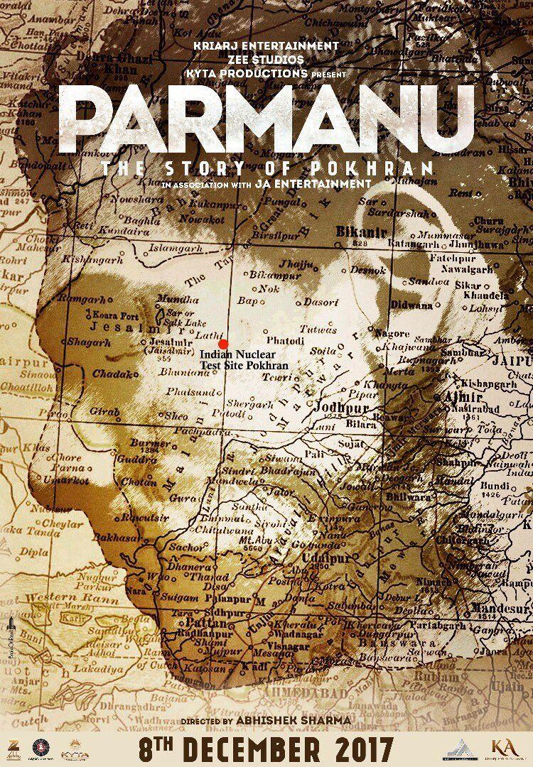 Parmanu_Pokhran_Poster_JohnAbraham_03