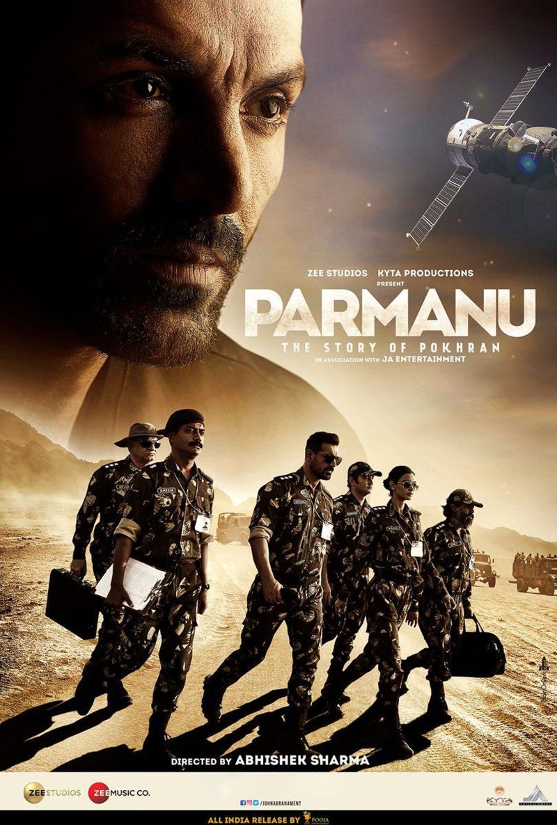 Parmanu_Pohkran_Poster_JohnAbraham_02