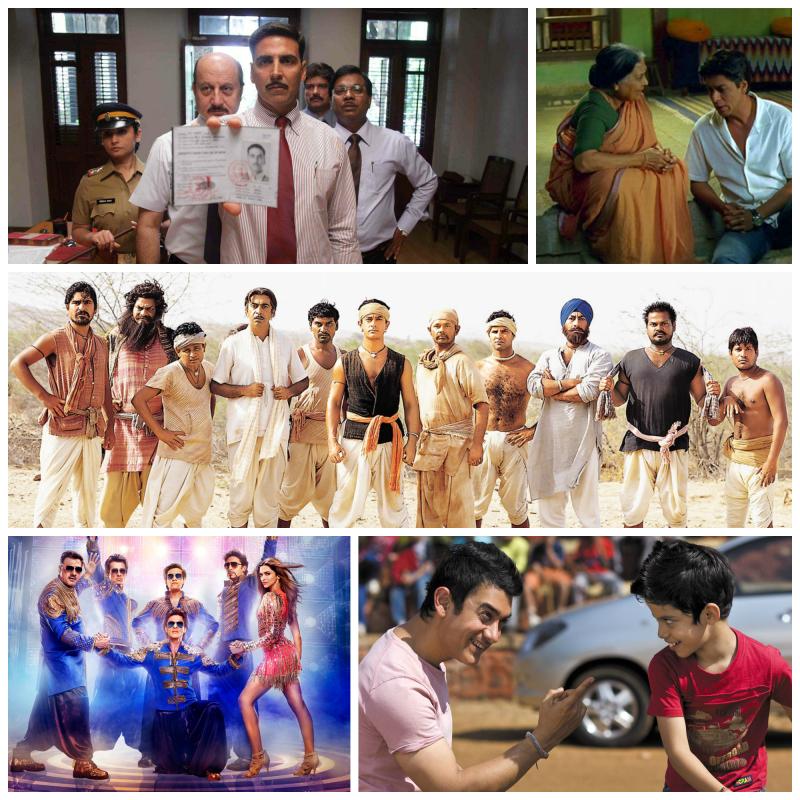 PicMonkey_Netflix_Bollywood_HindiFilms_01