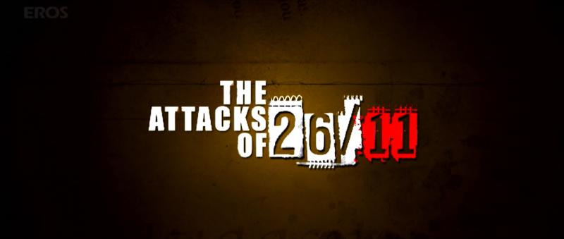 Attacks-26-11-05