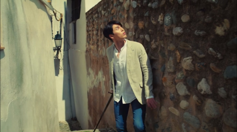 Memories_of_the_Alhambra_Hyun_Bin_03