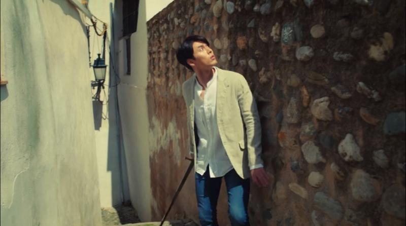 Memories_of_the_Alhambra_Hyun_Bin_03