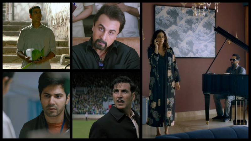 TopFilms2018_FallingInLoveWithBollywood_Collage