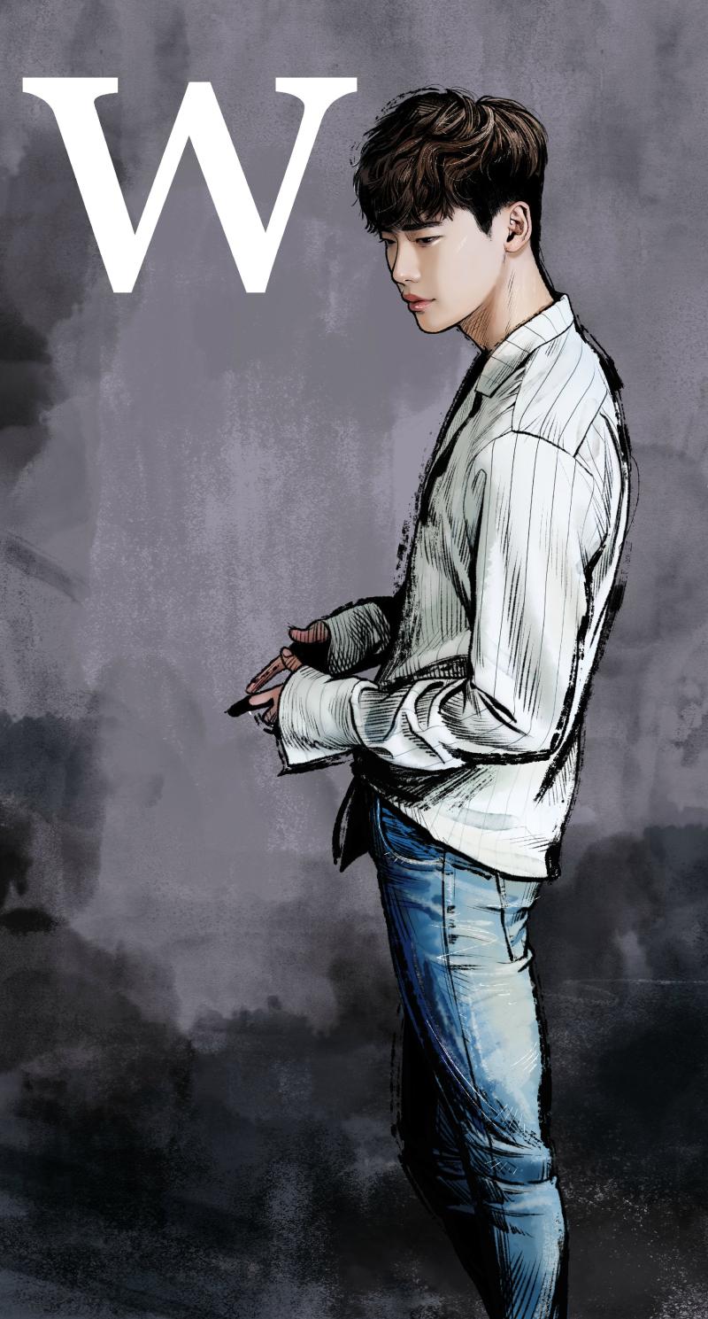 W_TwoWorlds_Manhwa_Webtoon_KangCheol_LeeJongSuk_03b